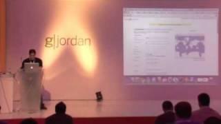 GJordan  - Maps for Business - 14Dec2010