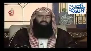 getlinkyoutube.com-علاج المعاصي   نبيل العوضي