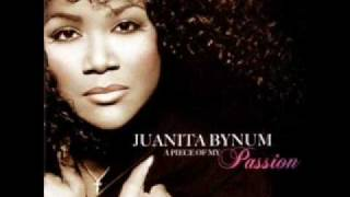 Jesus, What A Wonder You Are   Juanita Bynum