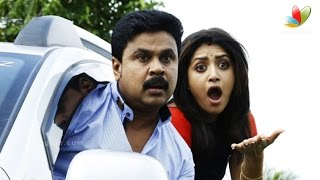 getlinkyoutube.com-Two Countries Full Movie Review | Dileep, Mamta Mohandas, Suraj, Aju Varghese