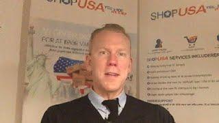 getlinkyoutube.com-Shop Black Friday i USA