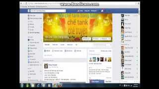 getlinkyoutube.com-Hội Chế Tank Về Bang Bang Zingme , sáng tạo theo ý thích của riêng mình