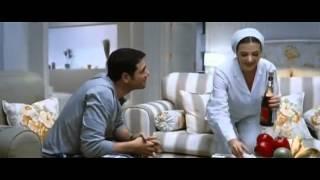 getlinkyoutube.com-مقطع الدخلة . احمد عز ودنيا سمير غانم فلم 365 يوم سعادة