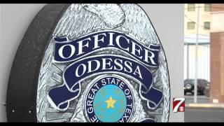 getlinkyoutube.com-Referees Filing Complaint Against Off Duty Police Officer Despite Texas Rangers Rulings