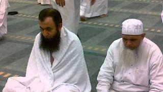 getlinkyoutube.com-Molana Tariq jameel Topic dil ka sakoon (2)