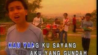 getlinkyoutube.com-SPIN - Mengusung Rindu