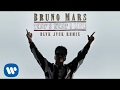 Bruno Mars - Thats What I Like BLVK JVCK Remix Official Audio