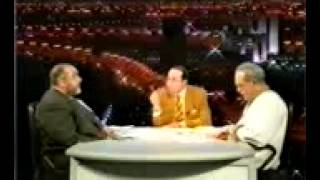 getlinkyoutube.com-مناظرة الدكتور محمد عمارة | المفكر الاسلامي الكبير | مع نصر أبو زيد | الشيوعي | عن ردته