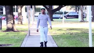 Daniel Sintayehu - Fereche (Official Video)