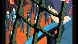 getlinkyoutube.com-Detectiu Conan 373 Part 2