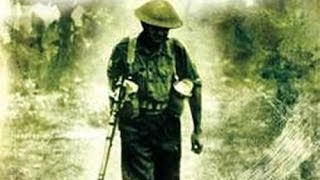 getlinkyoutube.com-The luckiest man in World War ll (full length documentary)
