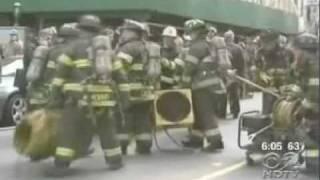 getlinkyoutube.com-New FDNY Dispatch System Causing Chaos Havoc