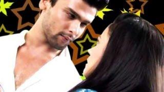 getlinkyoutube.com-Virat CONFESSES his LOVE for Manvi in Ek Hazaaron Mein Meri Behna Hain 3rd July 2012