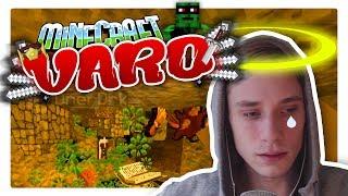 getlinkyoutube.com-VARO #9 | DNER u. BERGMANN GETÖTET | Minecraft