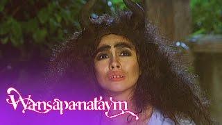 getlinkyoutube.com-Wansapanataym: Holly's Misery