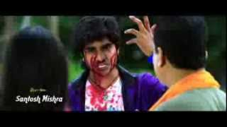 getlinkyoutube.com-Devra Bhail Deewana Official Trailer HD 2014 (Chintu)
