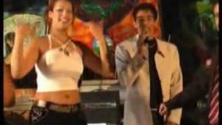 getlinkyoutube.com-chaib 2009