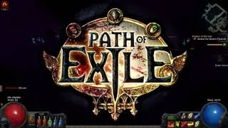 getlinkyoutube.com-Path of Exile Beginner's Guide! (Everything You Need To Know To Start Playing PoE)