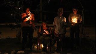 getlinkyoutube.com-Ritual de Las Turas: Herederos del Maíz