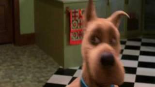 getlinkyoutube.com-Scooby-Doo - Burp/Fart Off
