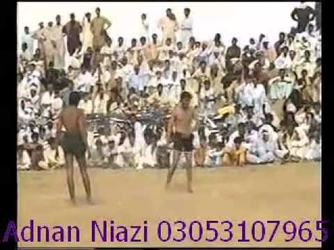 Sultan khel kadadi 06.mp4