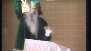 getlinkyoutube.com-Otto Waalkes - Sacktransplantation