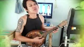 getlinkyoutube.com-Karen new song 2015 (ta eh naw chit)