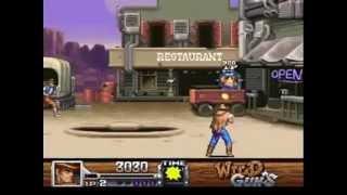 getlinkyoutube.com-Top 50 Super Nintendo Games