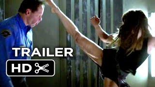 getlinkyoutube.com-Free Fall Official Trailer 1 (2014) - Sarah Butler Action Thriller HD