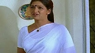 getlinkyoutube.com-Hot Bhuvaneswari Caught Redhanded