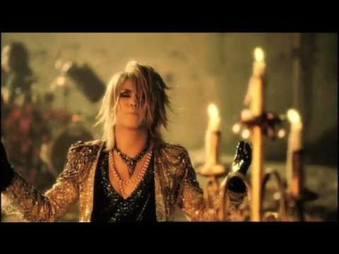Versailles - &quot;Philia&quot;