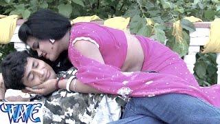 getlinkyoutube.com-HD बुढ़ारी में सामान नाहीं उठी - Indradev Yadav - Kamar Se Jeans Kaike Down - Bhojpuri Hot Songs 2015
