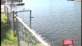 getlinkyoutube.com-Teen rescues drowning baby