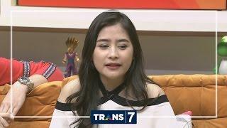 getlinkyoutube.com-RUMAH UYA - KISAH CINTA PRILLY DAN RASYA (21/10/16) 4-2