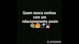 getlinkyoutube.com-Sonho de todo Casal ♥