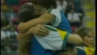 getlinkyoutube.com-1994, 1996, 1998, 2004, 2005, 2006, 2008 E 2009 - BRASIL OCTACAMPEÃO DO WORLD GRAND PRIX