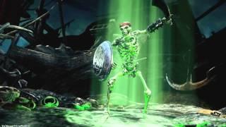 getlinkyoutube.com-Killer Instinct - All Default and Classic Costumes (HD)