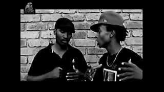 getlinkyoutube.com-Muziki Lomoni with ChaBBa