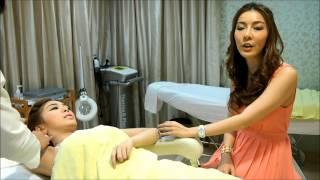 getlinkyoutube.com-Skin Expert by Phung :: วิธีกำจัดขนด้วยเลเซอร์ IPL