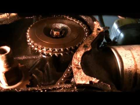 Расположение ремня кондиционера в Lexus IS220d