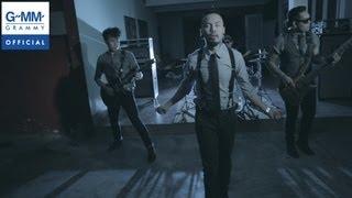 getlinkyoutube.com-เหนื่อยไหมหัวใจ (Nhuey Mai Hua Jai) - Retrospect【OFFICIAL MV】