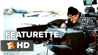 getlinkyoutube.com-The Hateful Eight Featurette - Ultra Panavision (2015) - Quentin Tarantino Movie HD