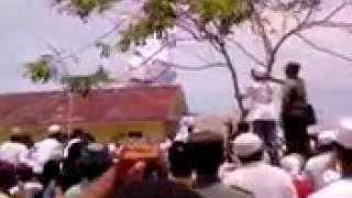 Maajabu na Miujiza ya Allah(sw). SOMA MAELEZO  👇👇 CHINI.