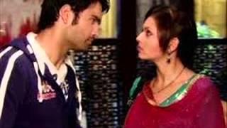 Madhubala Ek Ishq Ek Junoon 29th November 2012 Full Episode HD