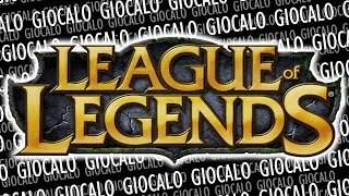 getlinkyoutube.com-LEAGUE OF LEGENDS - GIOCALO