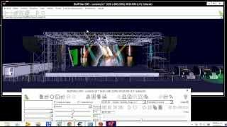 getlinkyoutube.com-escenario virtual gratis para blufftitler JOSE ALBERTO ya regreso a youtube suscribete