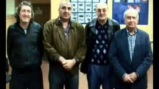 getlinkyoutube.com-Georgian Mafia