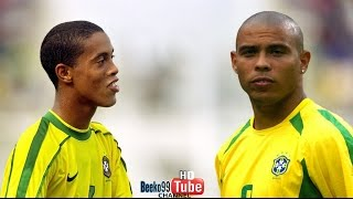 Ronaldo-Ronaldinho-Show-vs-Argentina-1999 width=