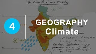 getlinkyoutube.com-Climate - Chapter 4 Geography NCERT class 9