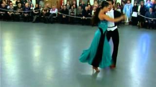 getlinkyoutube.com-Baile Adrian y Anita 01